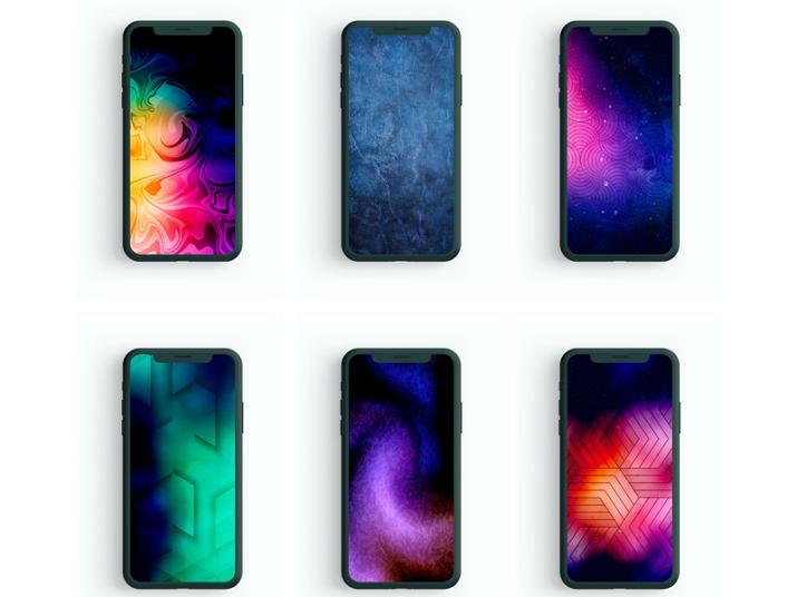 36 Best App Background Design Examples Resources In 2020