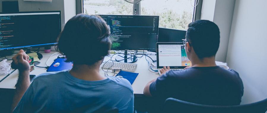 Best Website to Learn Coding
