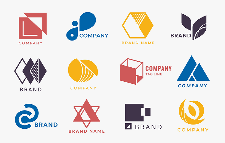 Designing Your Own Logo