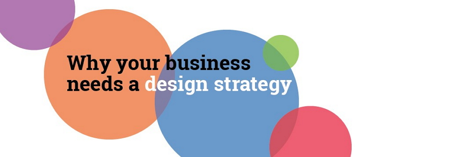 Why Design Strategy Is So Important