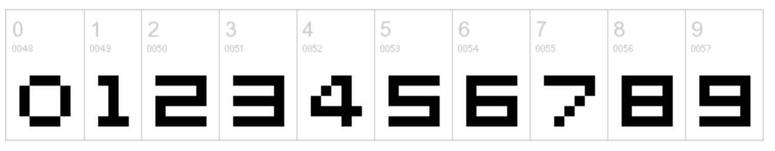 04b_08 font