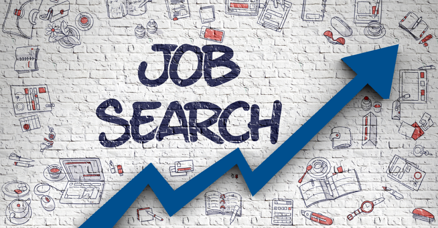Websites to Search for Jobs