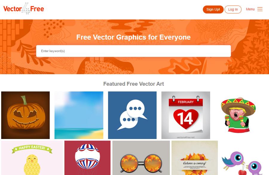 Vector4Free