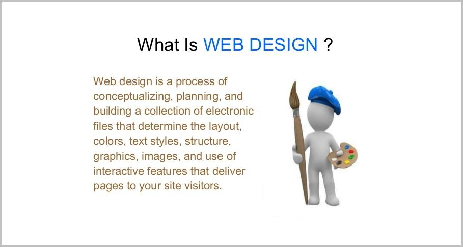 Beginner S Guide How To Learn Web Designing At Home