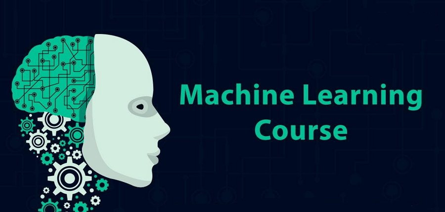 Machine Learning from Stanford University