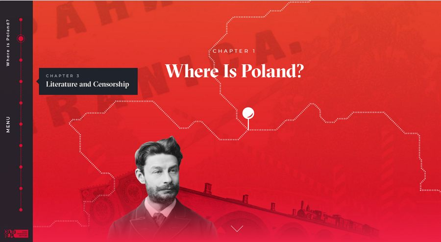 Where-is-poland-image.png