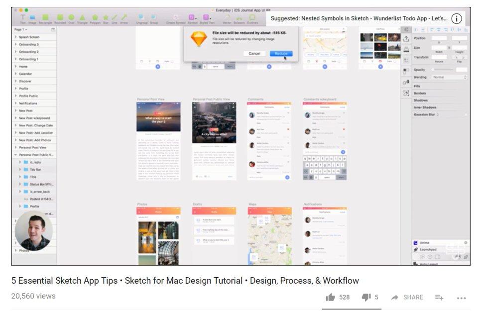 sketch-tutorials-Jesse-Showalter2-image