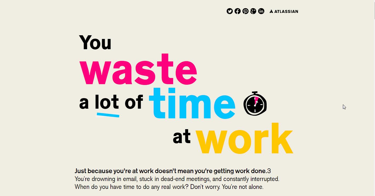 vTime-wasting-at-work-image