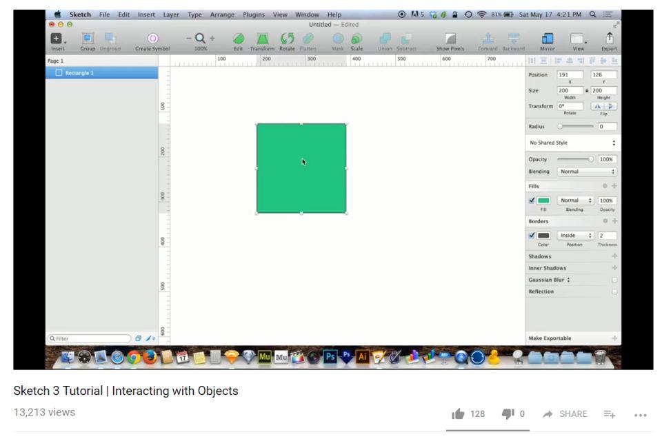 sketch-tutorials-Joseph-from-LearnSketch.com-image