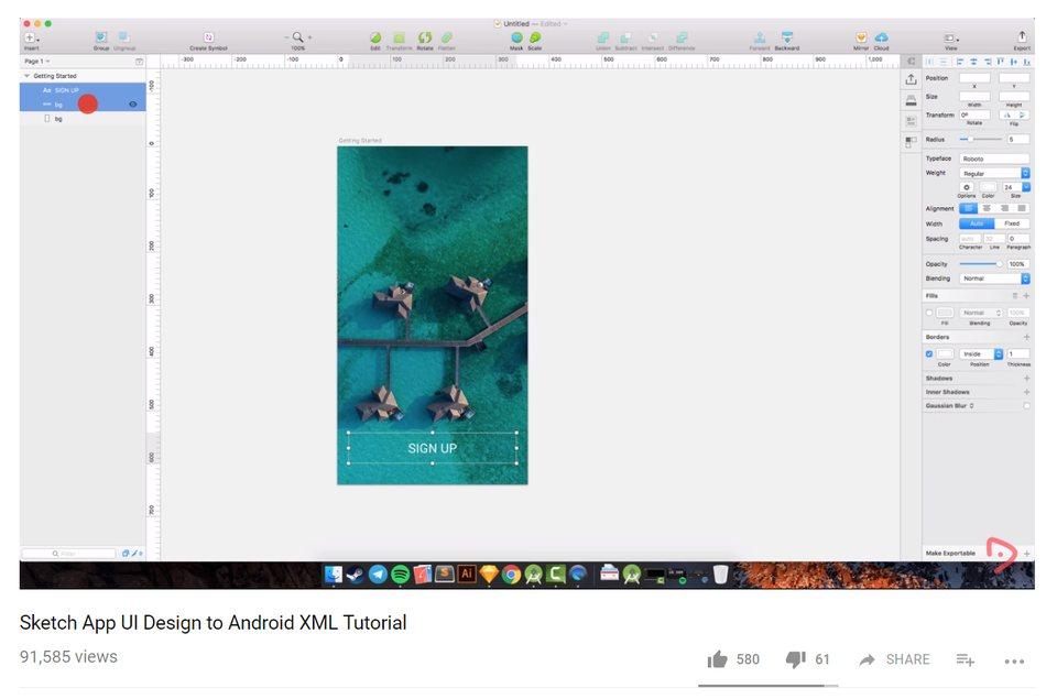 sketch-tutorials-Angga-Risky-image