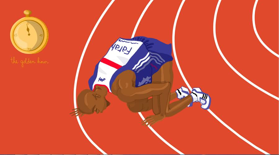 Well-done-team-gb-parallax-storytelling-website-image.png