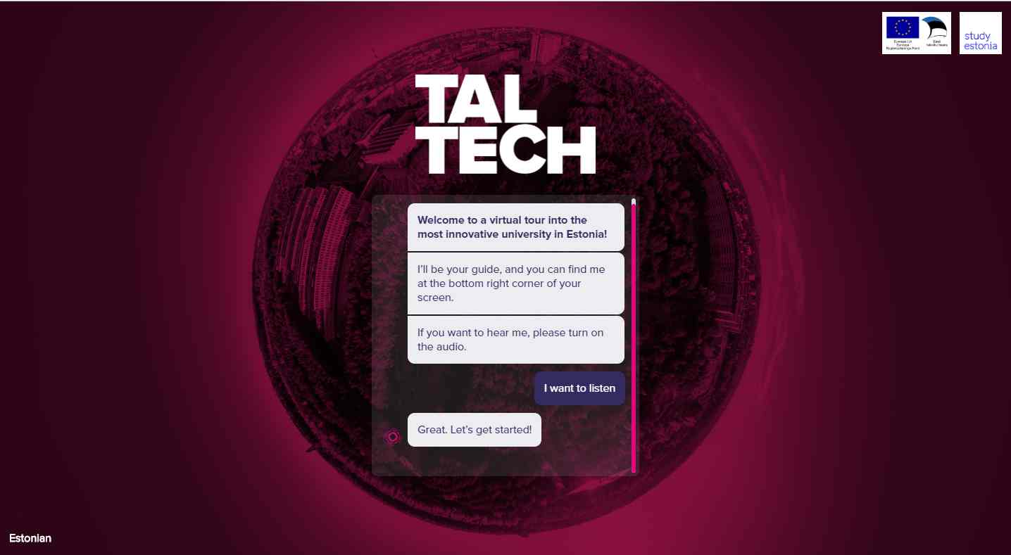 Tal-tech-chatbot-virtual-tour-interactive-website-image.png