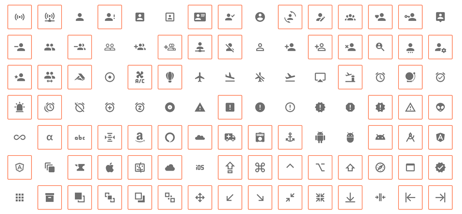 3-Material-Design-Icons