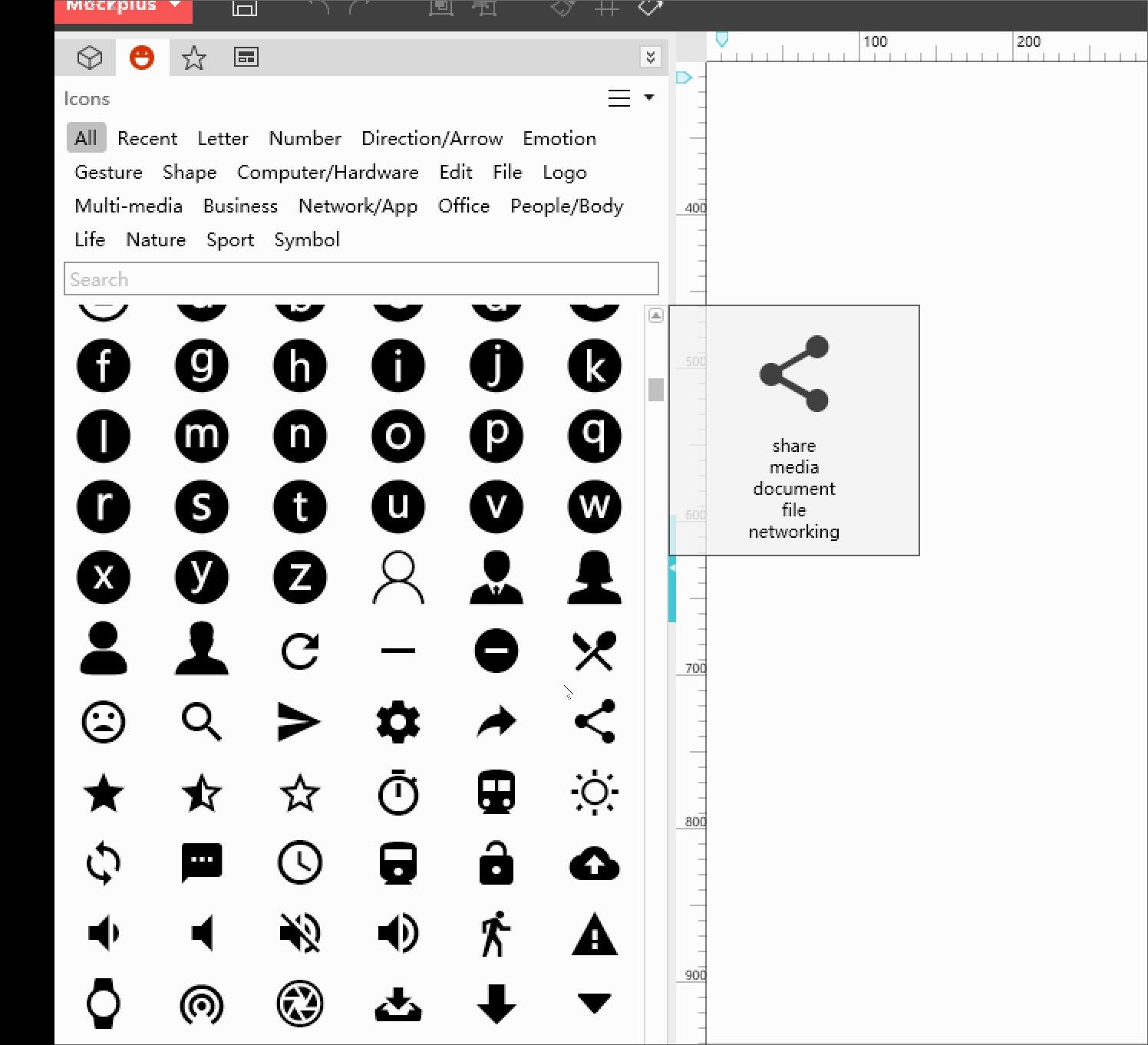 11-mockplus-icons