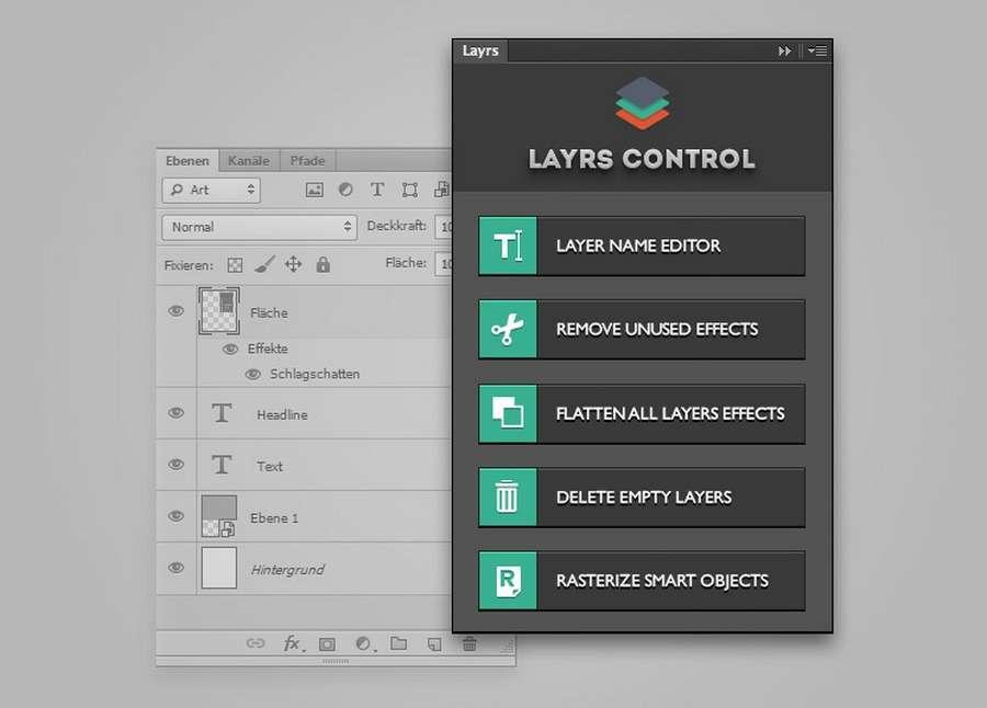 ps-plugin-Layrs-Control-image