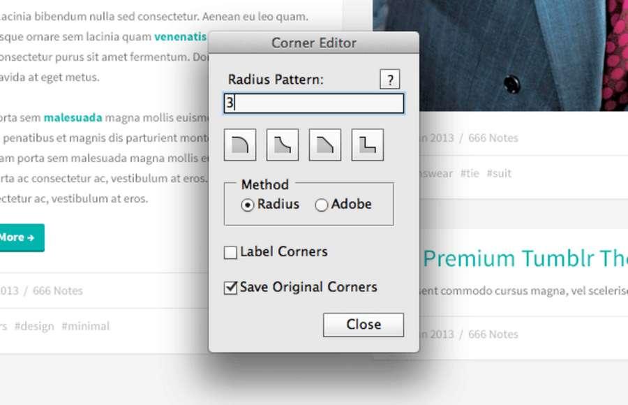 ps-plugin-corner-eidtor-image