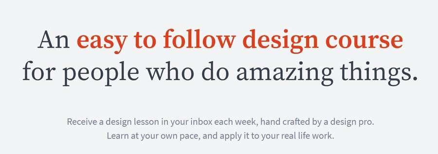 hack design