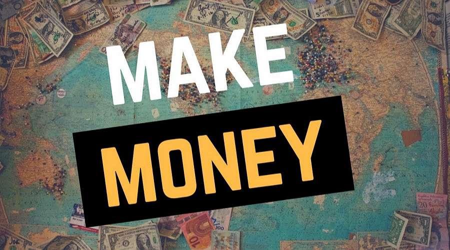 freelance web designer earn more money