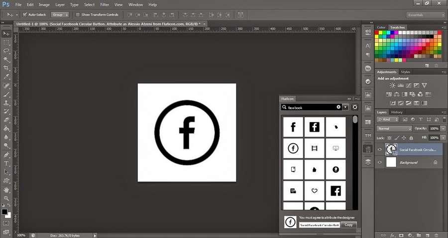 ps-plugin-Flaticon-image