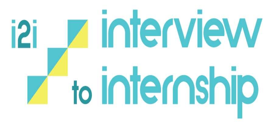 interview to internship