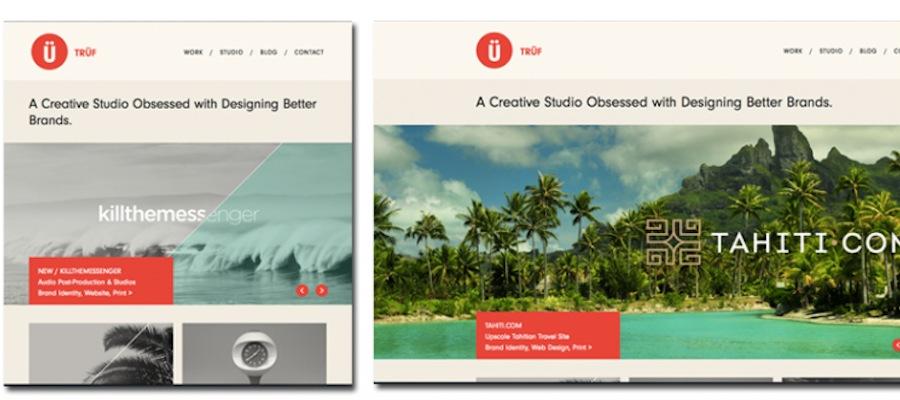 truef design studio