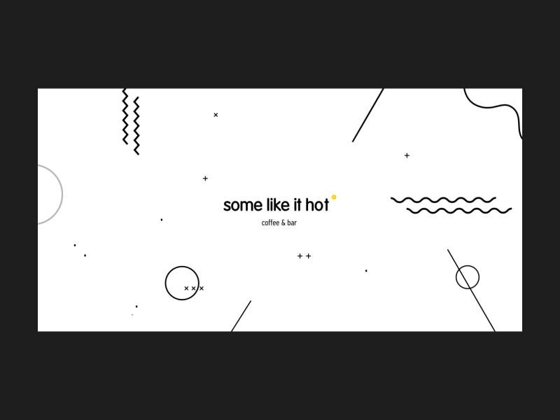 Launch screen animation