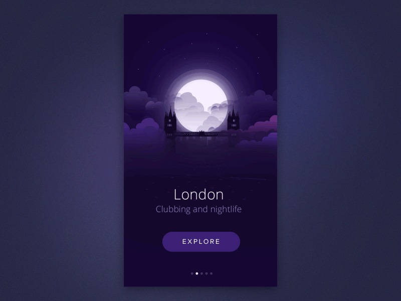 10 Best APPUIDesign for Your Inspiration