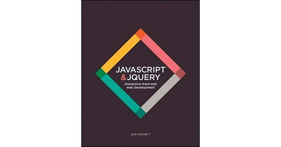 JavaScript-and-JQuery