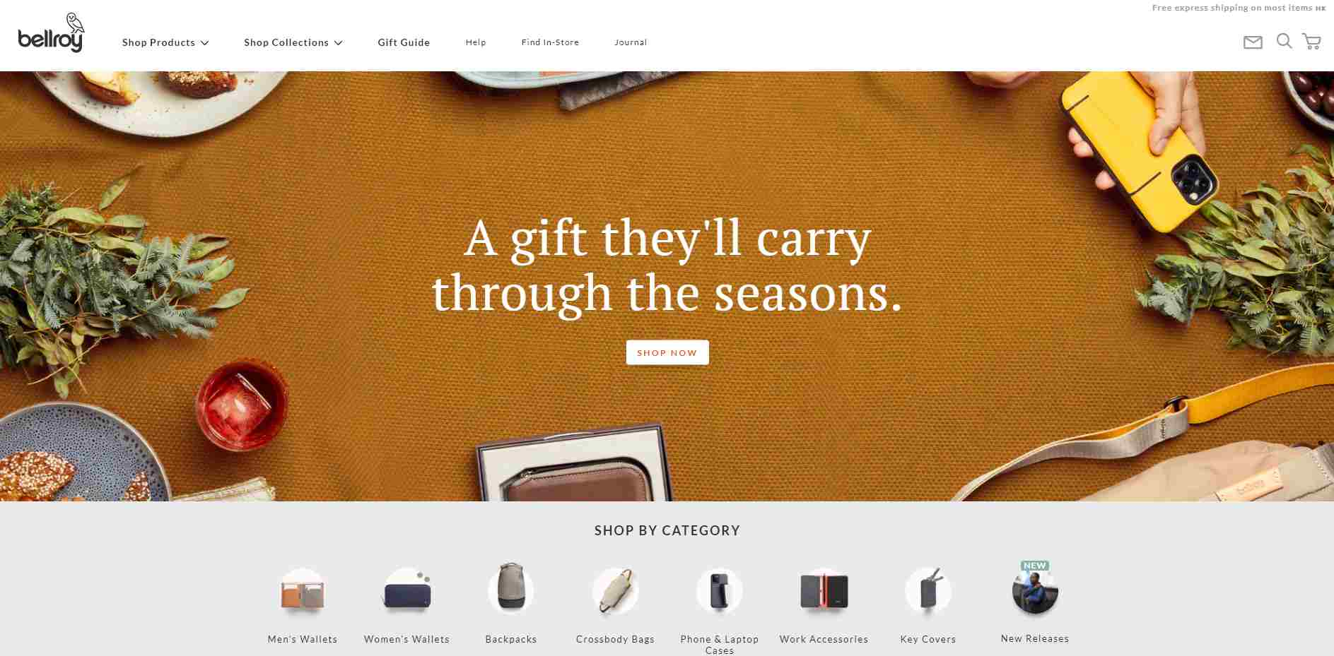 bellroy-image.png