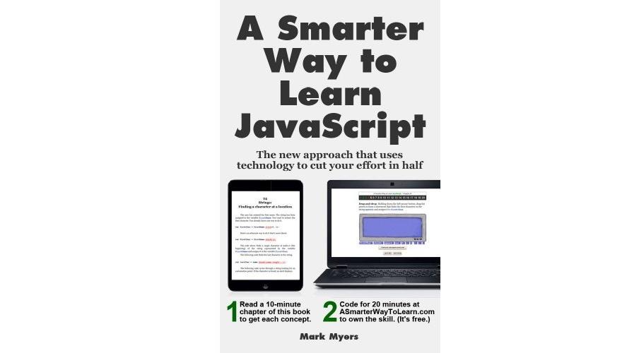Smarter-way-learn-JavaScript