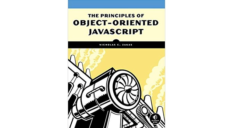The-principles-of-object-oriented-javaScript