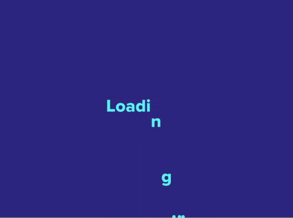 Gravity Loader