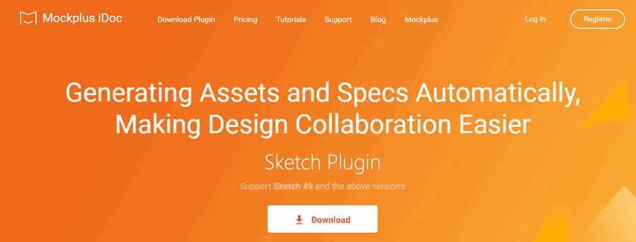 sketch-tools-Cloud-download-image
