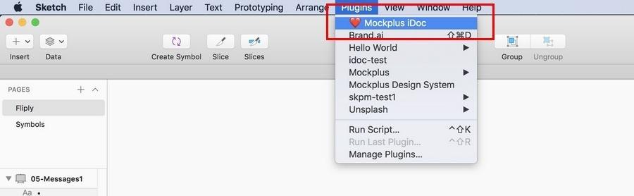 sketch-plugins-mockplus-Cloud-image