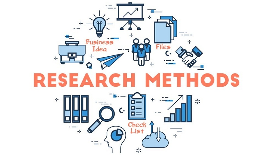 Research-Methods