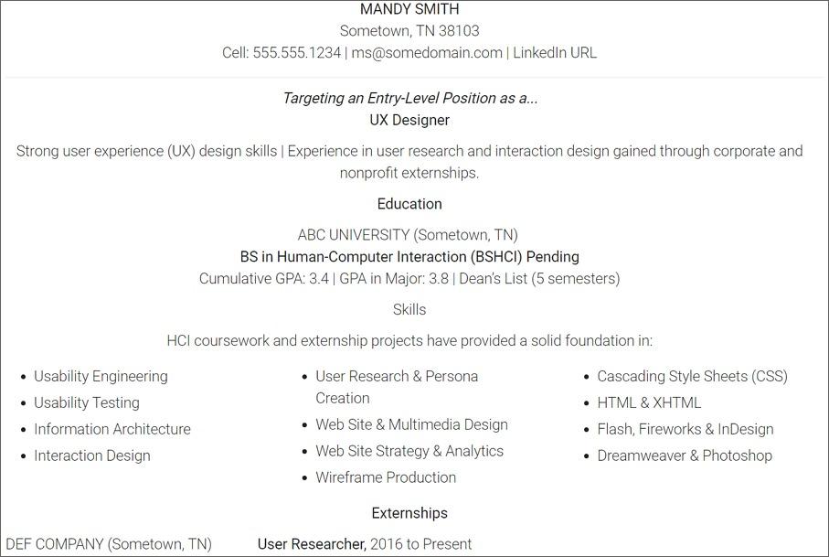 Junior-ux-resume.png